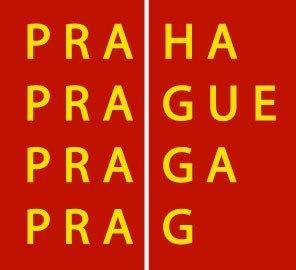 Praha_logo_bar